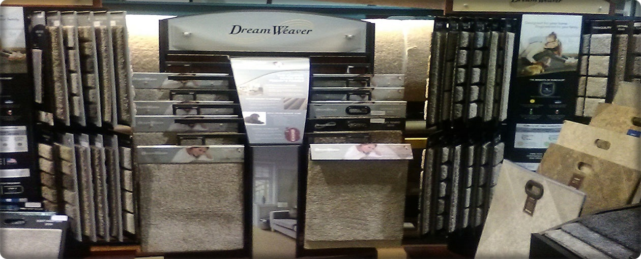 Carpet Warehouse Outlet