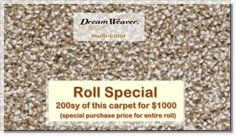Carpet Warehouse Outlet Is Located 1600 Broadway Ave In Lorain Ohio 44052 For More Information Call 440 960 1199 Or Email Us At